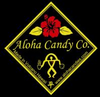 Aloha%20Candy%20Logo3b