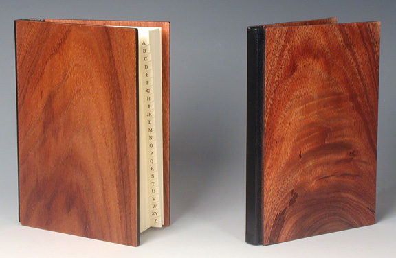 Book Covering Contact Kmart : Inch thick wood talkbass