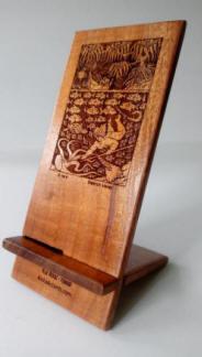 newest 7f3fa 9c977 Koa Wood Gifts from Hawaii - Directory